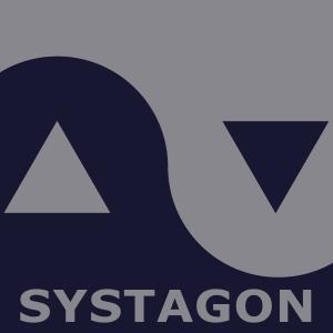 Systagon
