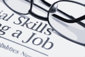 Durch Employer Branding IT-Personal gewinnen