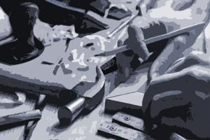 Personal halten – Abwerbungen vorbeugen
