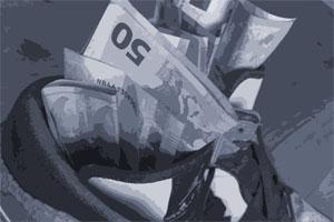 Finanzielle Anreize richtig setzen